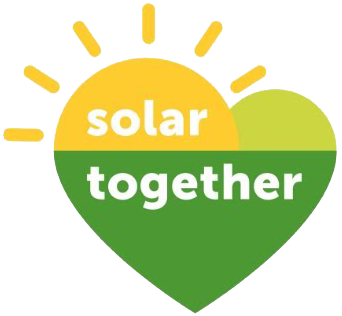 Solar Together Installers