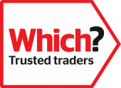 Which Trusted Trader Solar Installer