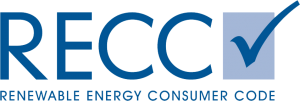 Recc Renewable Energy Consumer Code