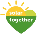 Solar Together